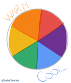 Color Wheel (1)